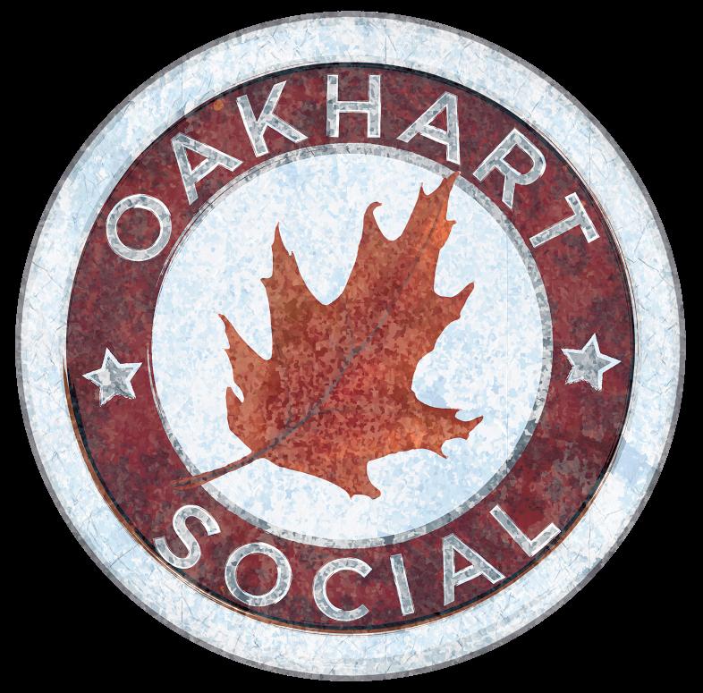 Oakhart2.png