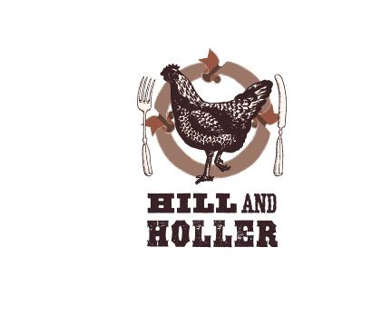 HillHollerLogoShortCMYK-Press.jpg