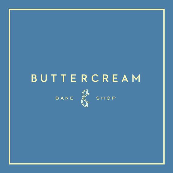 Buttercream-Bakeshop-Final-logo-butter-yellow-blue-square copy.jpg