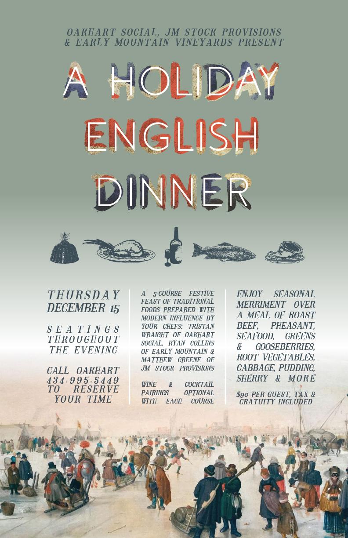 EnglishDinner_POSTER.jpg