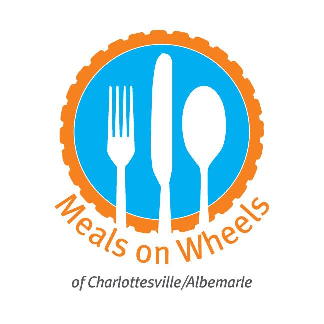 Meals-On-Wheels_LOGO.jpg