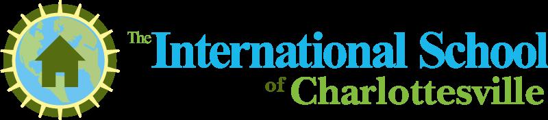 International_logo.png