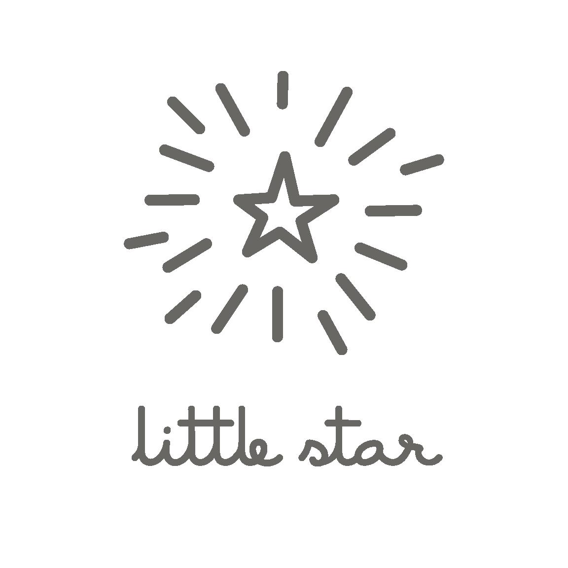 LogoLittleStar.png