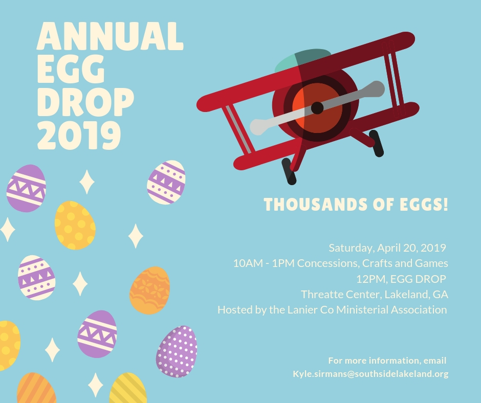 Facebook 2 Annual Easter Egg Drop 2019.jpg