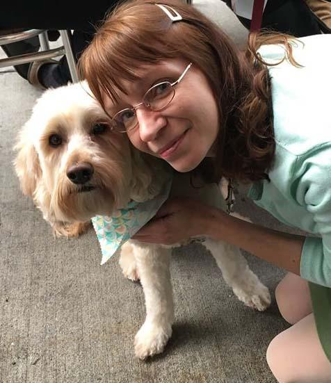 Me and Sadie.jpg