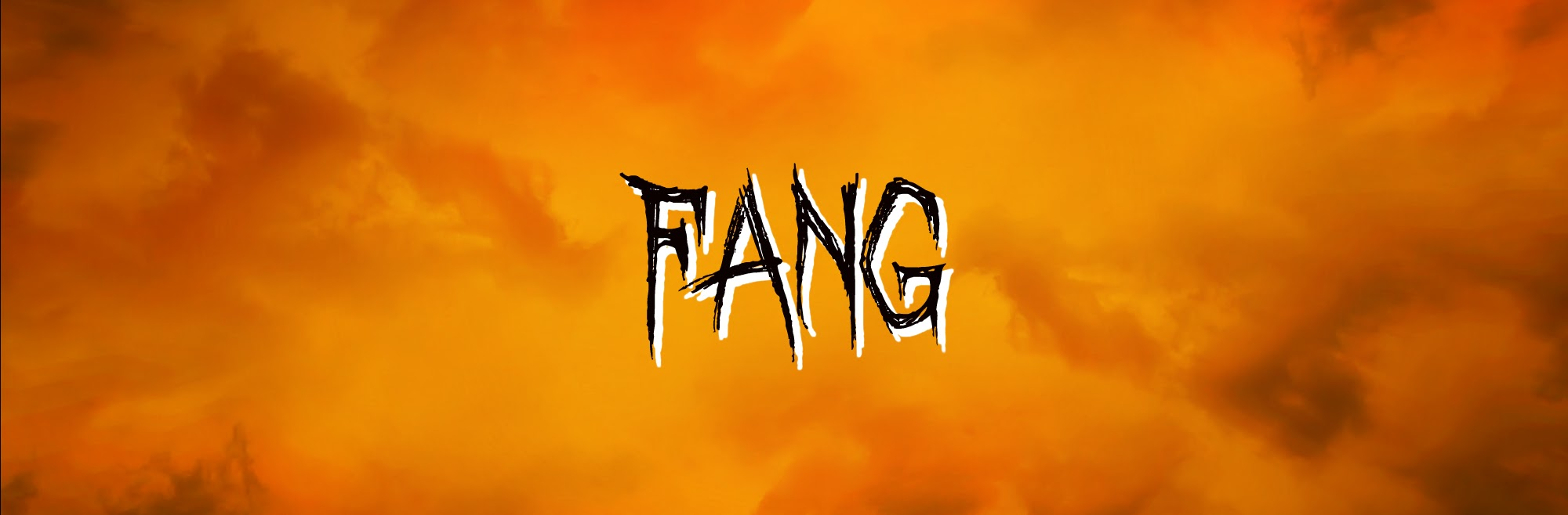 Fang button.jpg