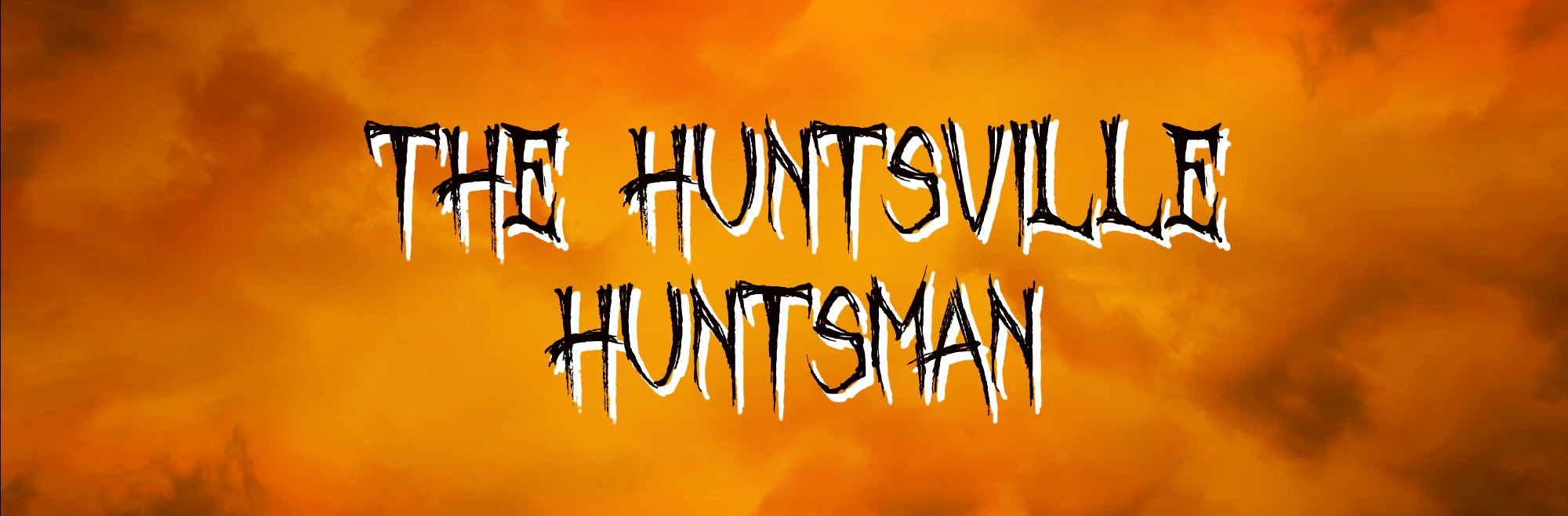 The Huntsville Huntsman button.jpg