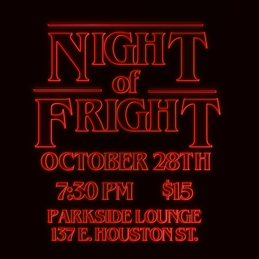 Night of fright image only date.jpg