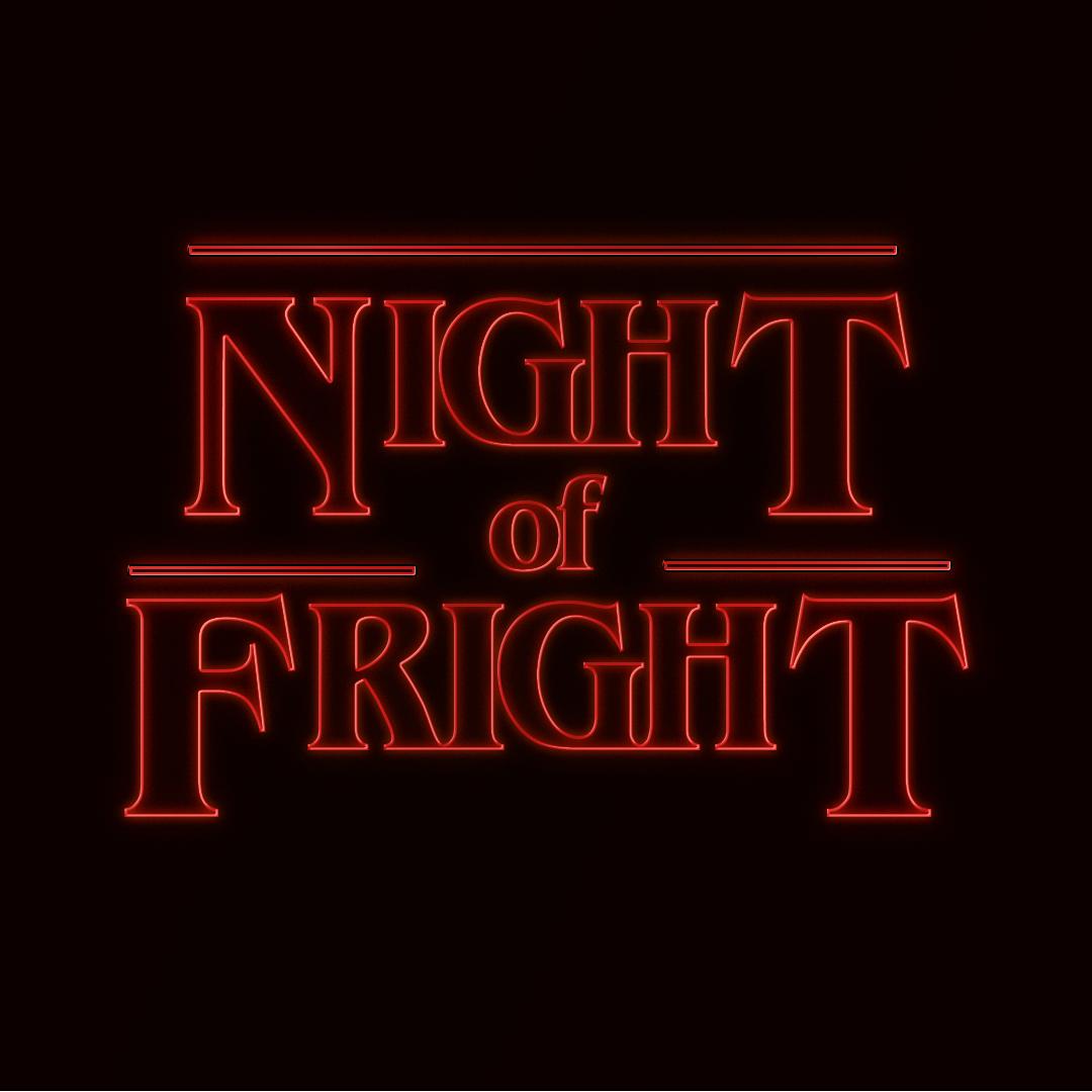 Night of fright webcite.jpg