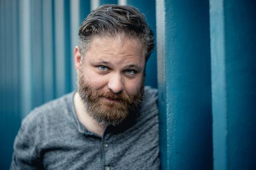 Nathan Markiewicz - Director