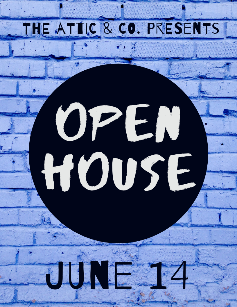 Open House poster (1).png