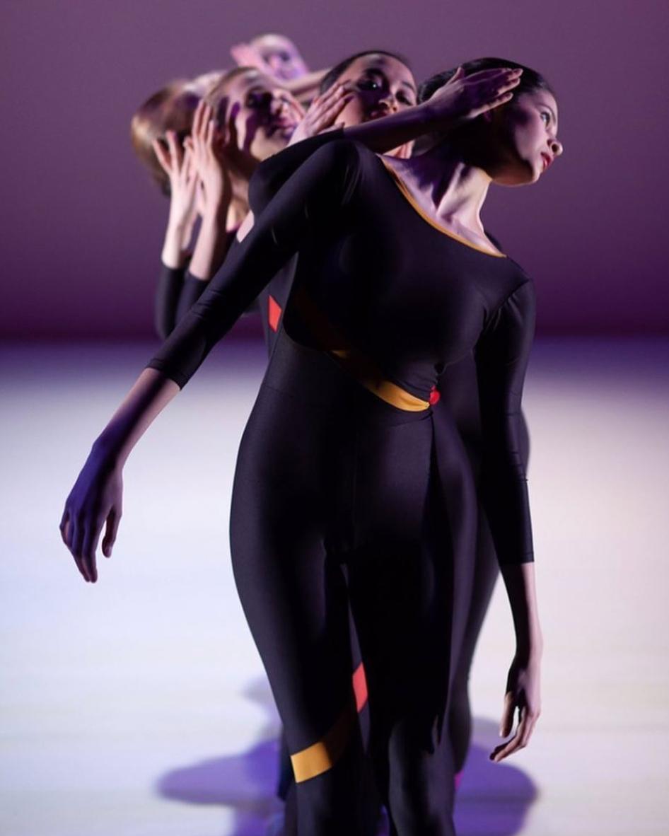 Ballet NEXT 2.jpg
