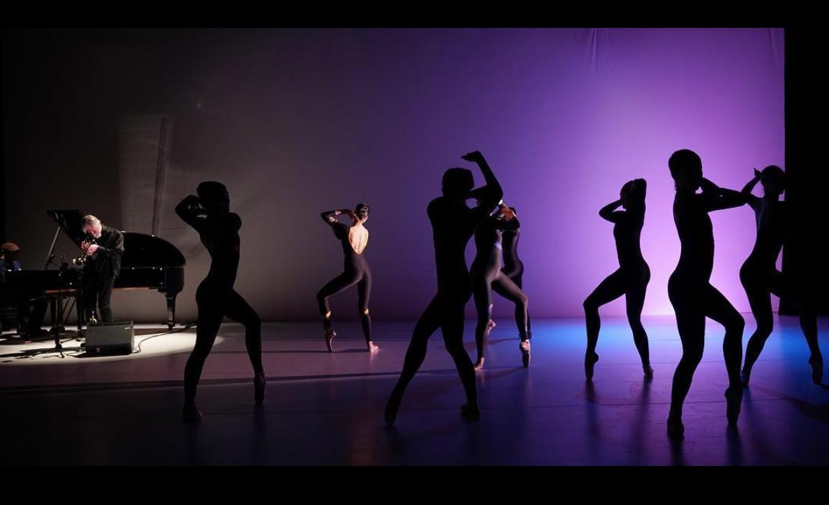 Ballet NEXT 3.jpg