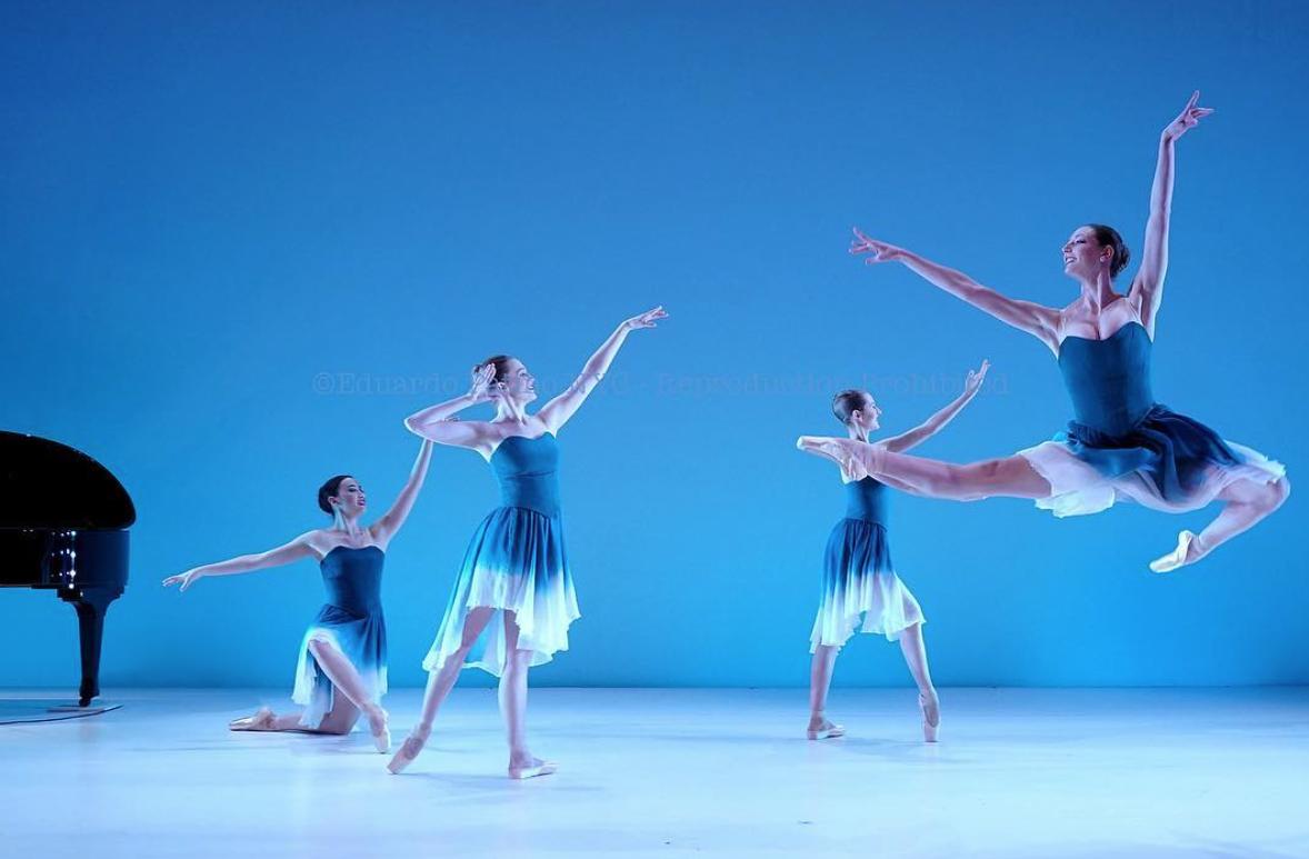 Ballet NEXT 4.jpg
