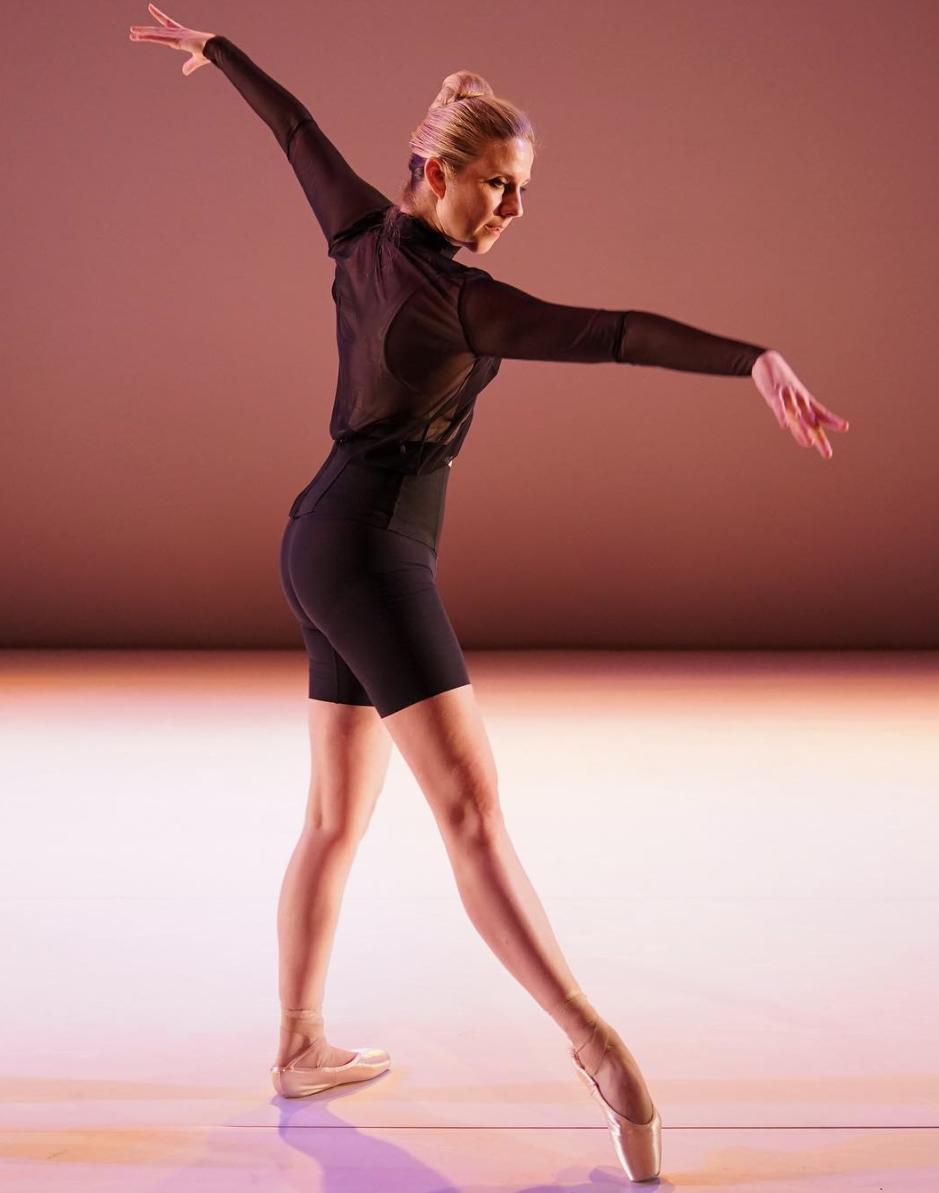 Ballet NEXT 6.jpg