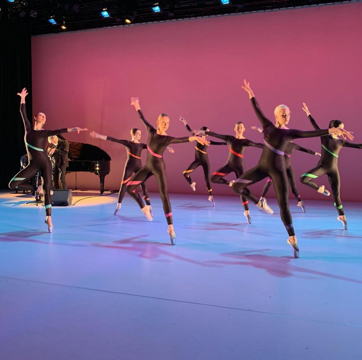 Ballet NEXT 5.jpg