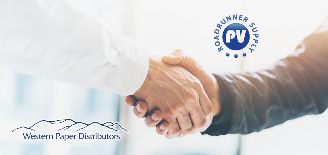 PV Roadrunner Partner.jpg