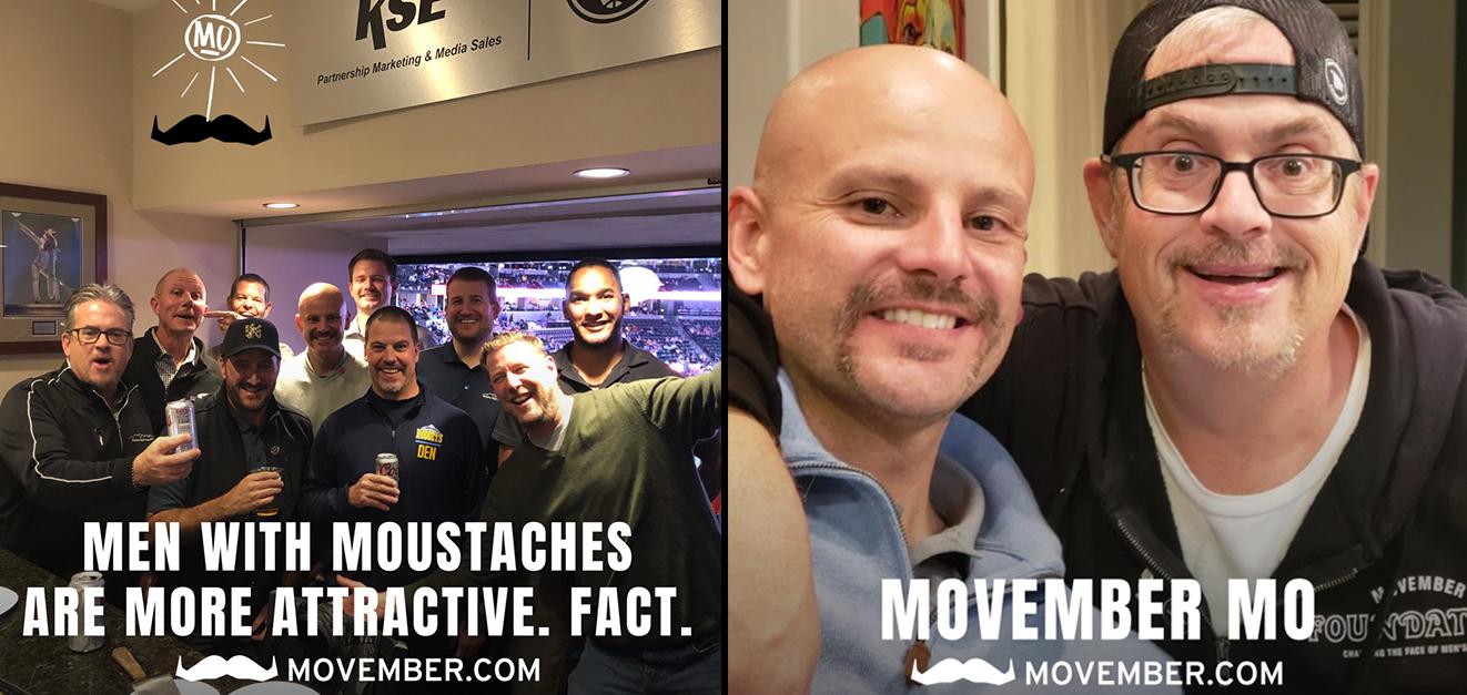 Movember copy.jpg