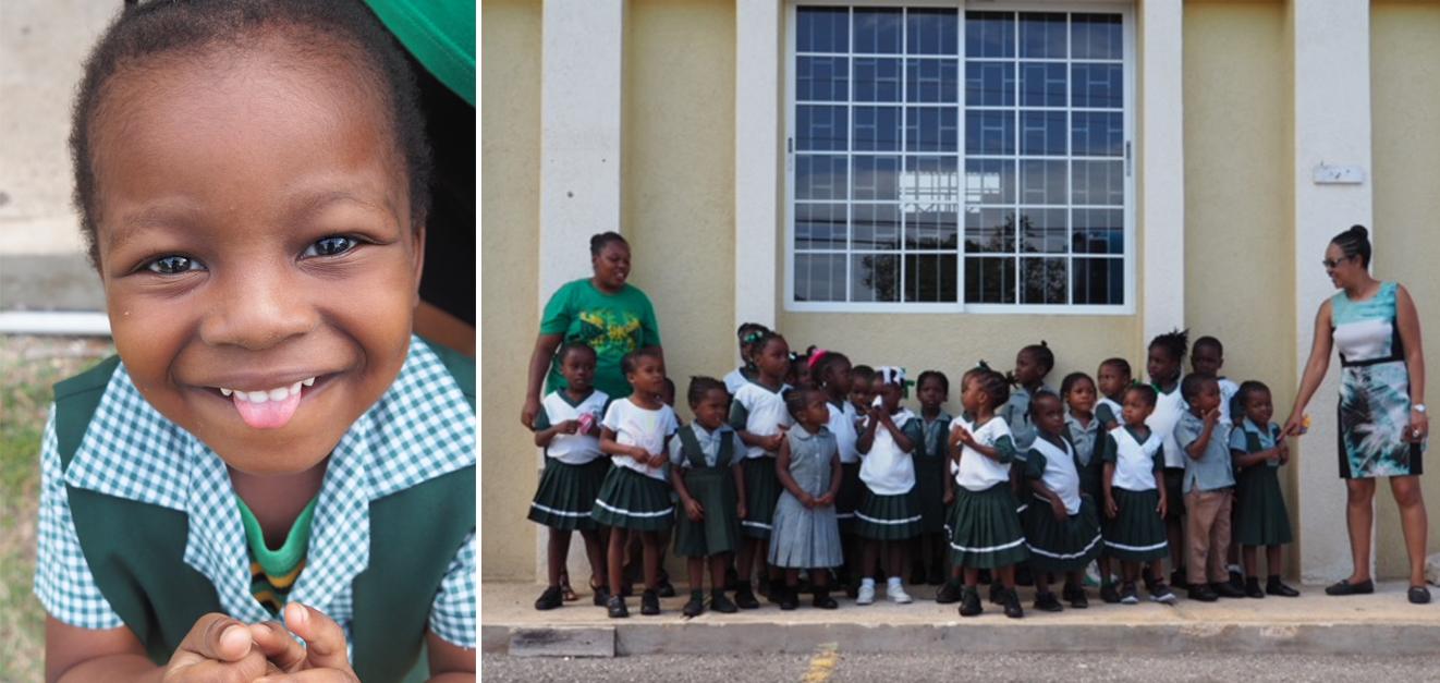 Jamaica Service.jpg