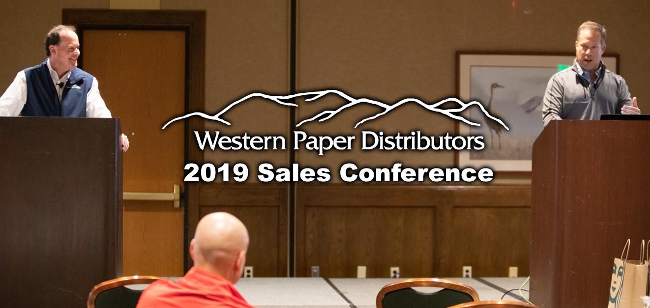 2019 Sales Conf.jpg