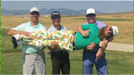 golf team.png