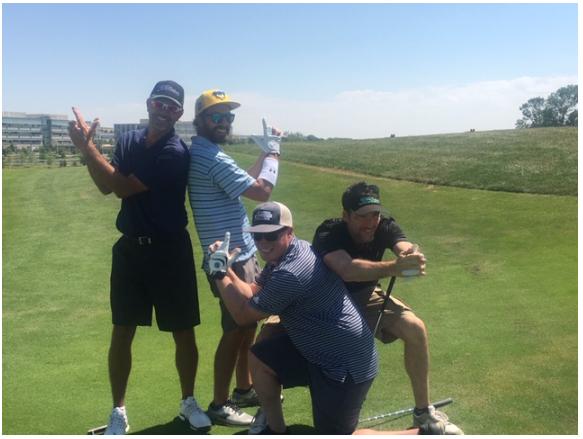 golf team2.jpg