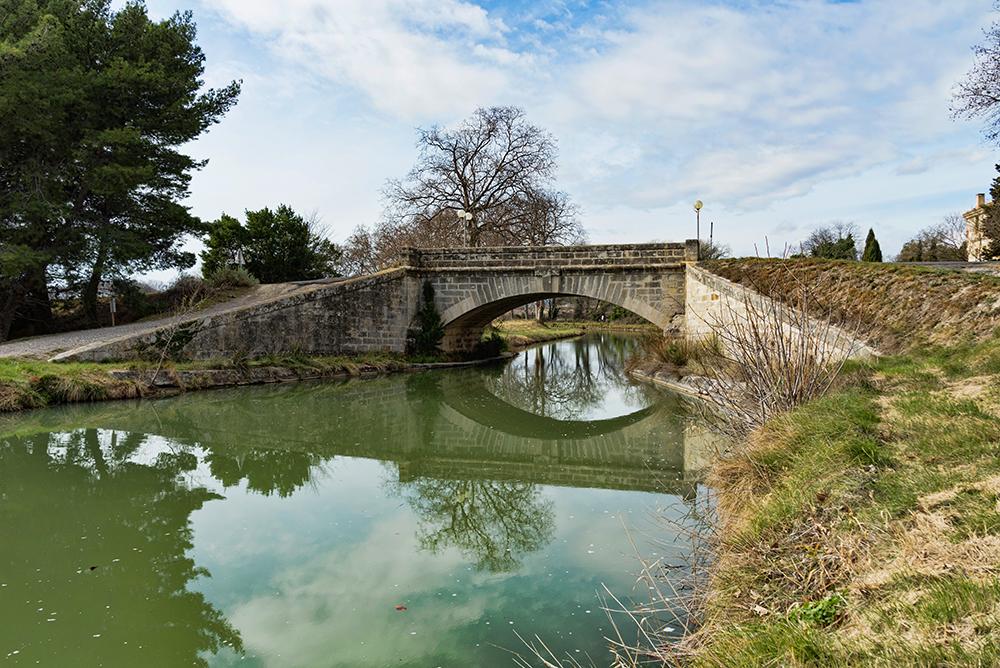 Pont de Sériège