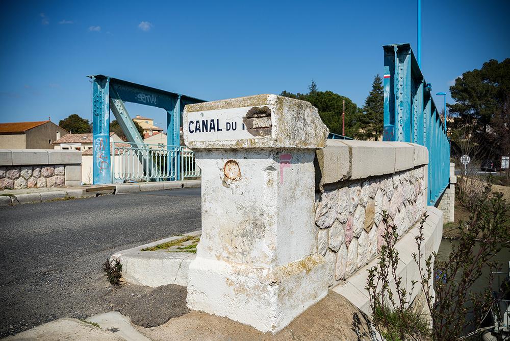Pont de Piétat