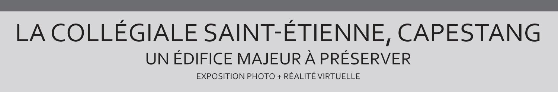 Réalisée pour la Communauté de communes Sud-Hérault