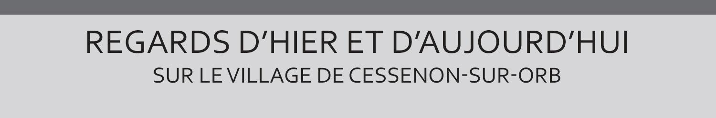 Réalisée en collaboration avec le Service patrimoine de la Communauté de communes Sud-Hérault