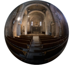 Abbatiale_Centre_Bubble_web.jpg