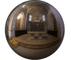 Abbatiale_Centre_Fond_Bubble2_web.jpg