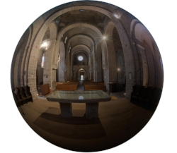 Abbatiale_Autel_Centre_Bubble2_web.jpg