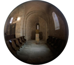 Abbatiale_Fond_Droit_Bubble_web.jpg