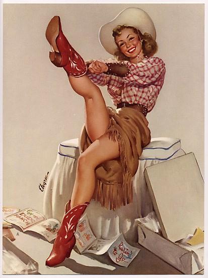 cowgirl1.jpg