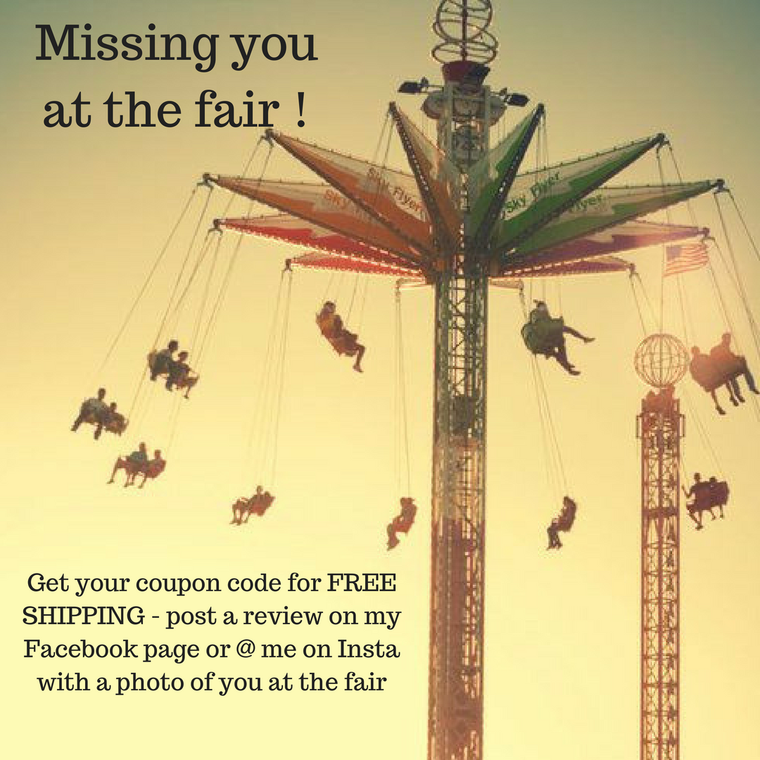 Missing you at the fair !.png