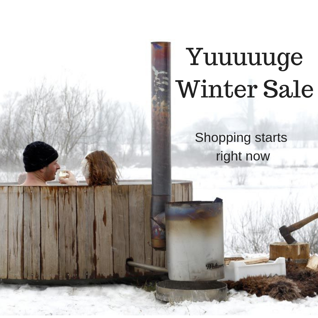 WinterSale19.png