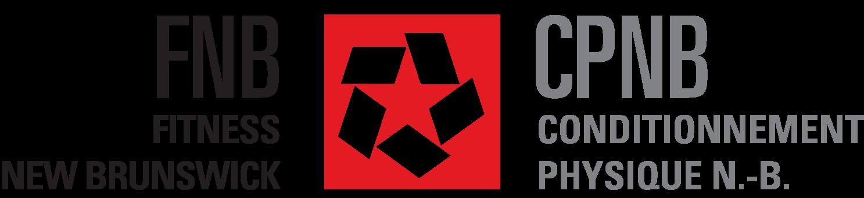 FNB logo 2017.png