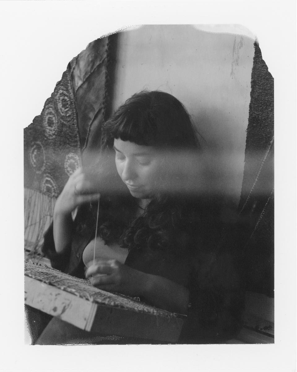 Polaroid_Julia.jpg
