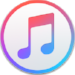itunes new logo small.png