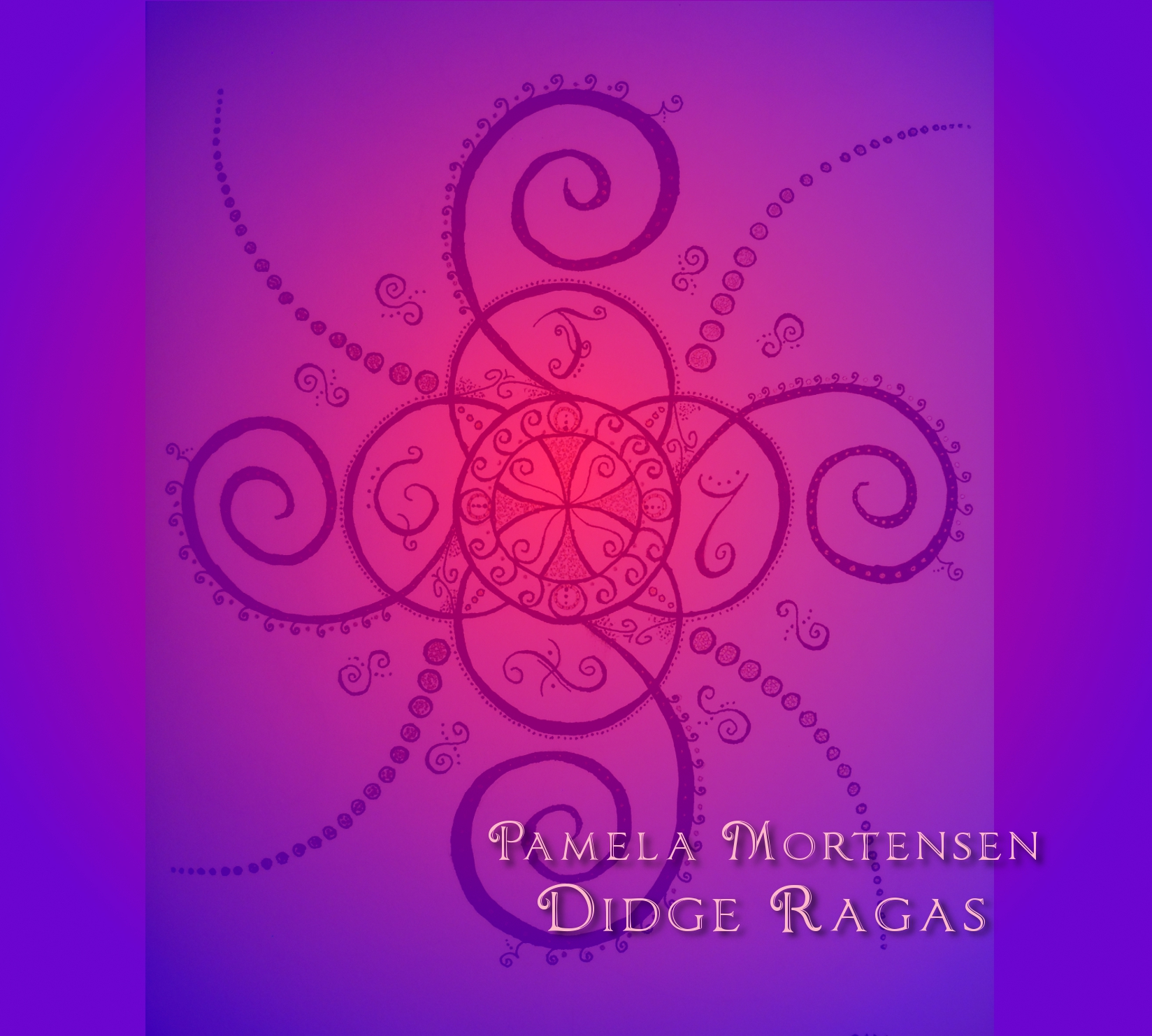 Didge Ragas Cover 6.jpg