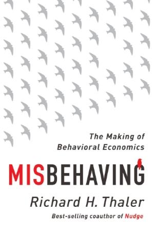 Misbehaving9780393080940.jpg
