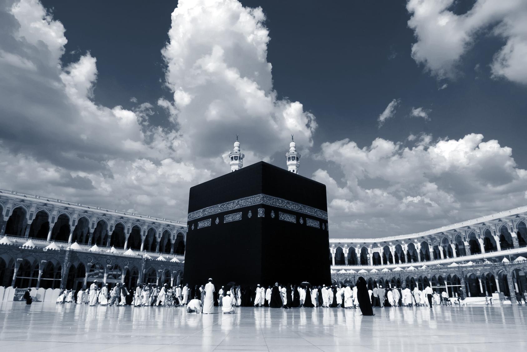 hajj-rituals-makkah-accorhotels copy.jpg