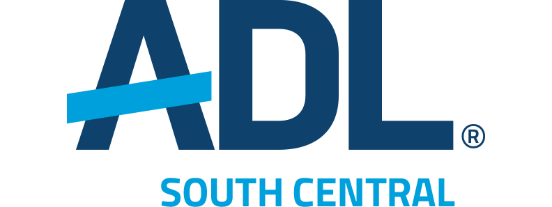 ADL-logo-South-Central-600px.png