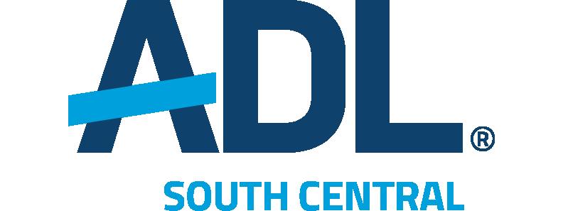 ADL-logo-South-Central-600px.png