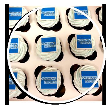 amex-cupcakes.jpg