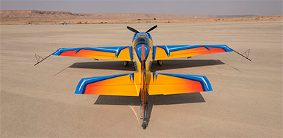 nts-aerospace-extra-aircraft.png