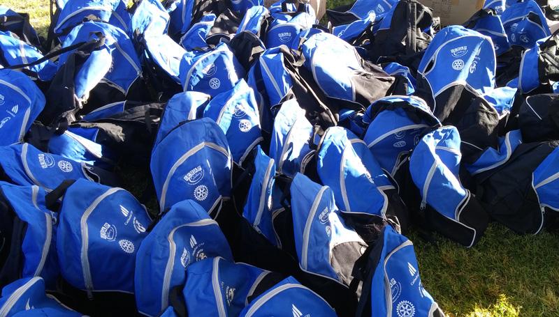 scrap-backpacks.jpg