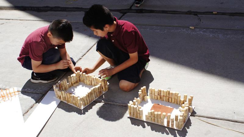 2-boys-making-castles.jpg