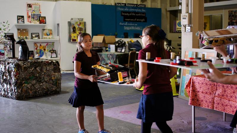 2-girls-working-together.jpg